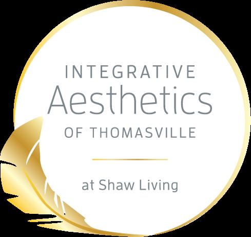 Integrative-Aesthetics-Logo