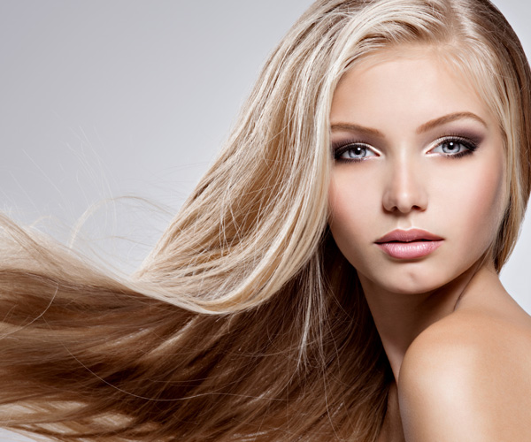 beautiful-woman-with-long-straight-hair