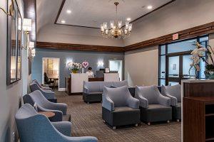 integrative-aesthetics-lobby-photo