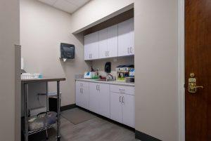 integrative-aesthetics-treatment-room-photo