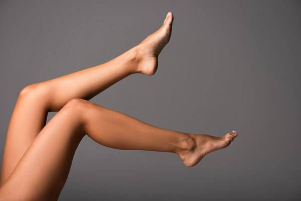 young-womans-legs-showing-smooth-skin